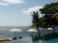 Bali_5