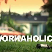 workaholics_605x403
