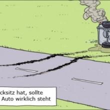 ruecksitz