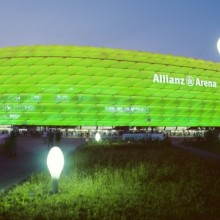 allianz-arena-gruen