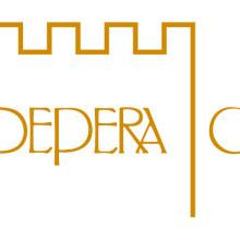 Logo+Capdepera+Golf