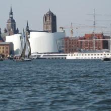 Neu_Hafen.jpg