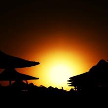 Strand-Aldiana-Makadi-Bay-a22464810