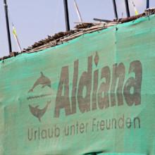 aldiana_xy