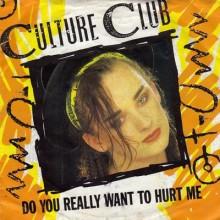 culture-club-2