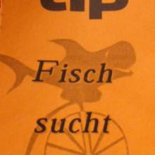 fisch-sucht-fahrrad-eintrittskarte