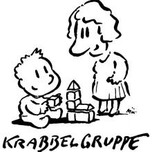 krabbelgruppe_2561