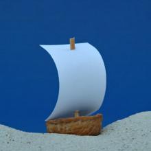 segeln_de