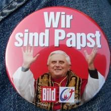 wir_sind_papst_button