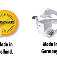 deutschland-holland