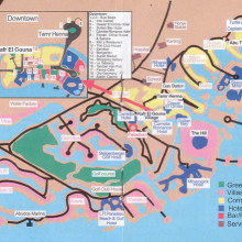 map_elgouna_k