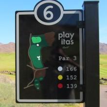 Golf_b