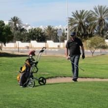 Rainer_Golf