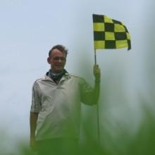 CUR_P2_Golf1