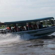 AZ_pic_B_speedboot