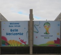 BHZ_BB1