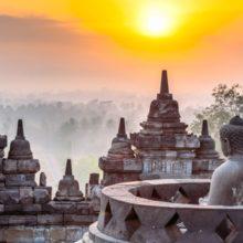 Borobudur_1a